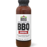 molho barbecue bom de brasa 340g