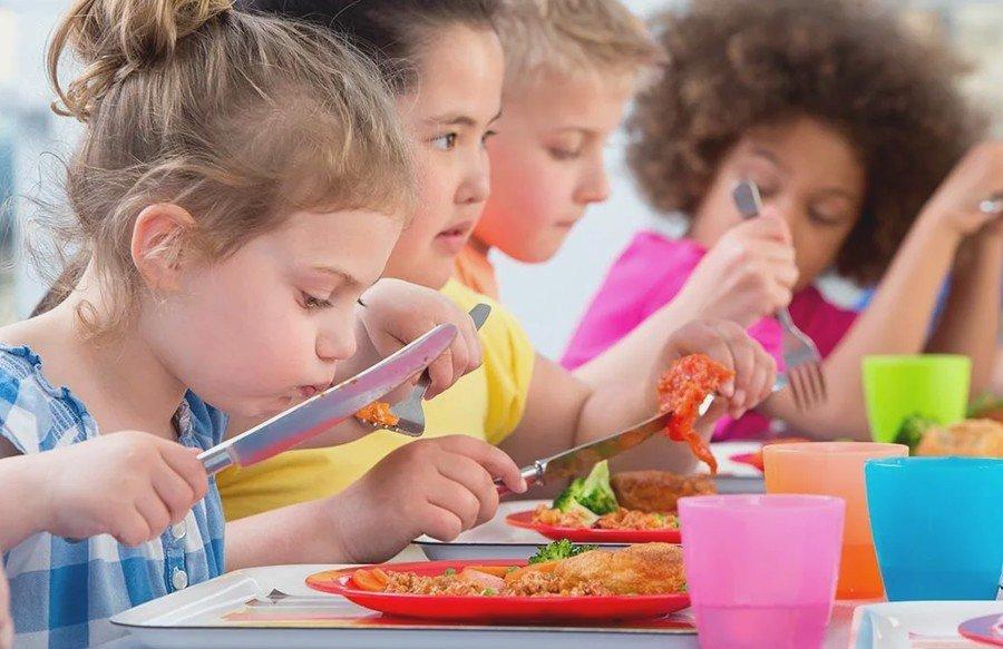 pimenta para criancas 2