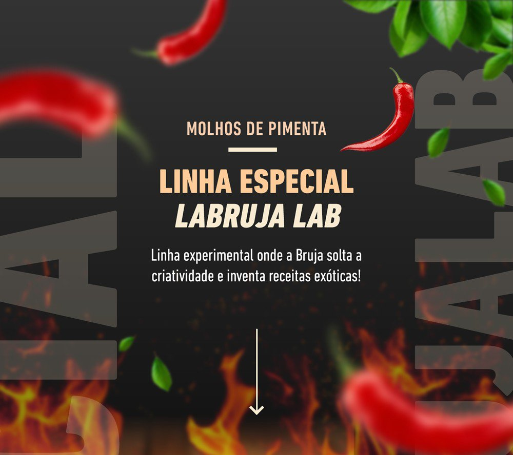 6 capa lab
